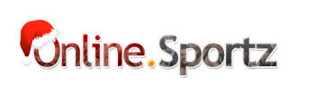 OnlineSportz - Yours # 1 Stop for Sports - Powered by vBulletin